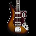 Squier: Vintage Modified Bass VI