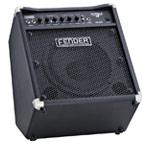 Fender: Rumble 30