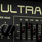 Ultrabass BXR1800H