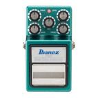 Ibanez: TS9B Bass Tube Screamer