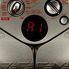 Zoom: 506 II Bass