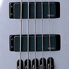 Yamaha: RBX775