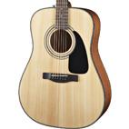 Fender: DG-85