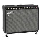 Fender: Super-Sonic Twin