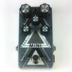 Smallsound/Bigsound: Mini