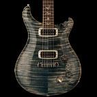 Paul Reed Smith: Paul's Guitar
