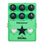 Blackstar: LT Dual
