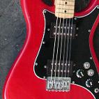 Fender: Lead III