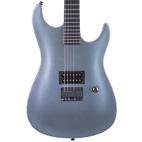 Fender: Showmaster Celtic HH