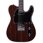 Fender: Tele-Bration Lite Rosewood Telecaster