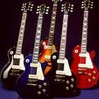 Gibson: Les Paul Studio Gem