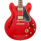 Gibson: ES-345 Classic