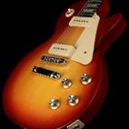 Gibson: Les Paul Studio '60s Tribute
