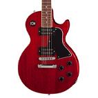 Gibson: Les Paul Junior Special Humbucker