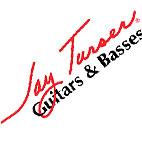 Jay Turser: JT-100