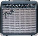 Fender: Frontman 15R
