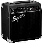 Fender: SP-10
