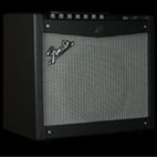 Fender: Mustang III