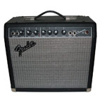 Fender: Champion 30