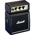 Marshall: MS-2