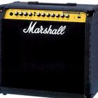 Marshall: Valvestate VS65R