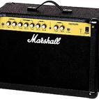 Marshall: G215RCD