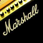 Marshall: Valvestate VS102 Orange Crunch