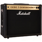Marshall: MA50C