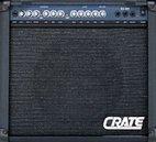 Crate: GX65