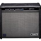 Crate: GFX212T