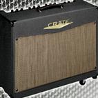 Crate: VTX200S