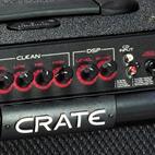Crate: GLX30