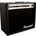 Randall: RG50TC