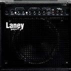 Laney: MXD30