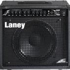 Laney: LX65R