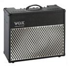 Vox: AD50VT