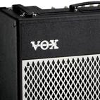Vox: Valvetronix VT100