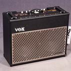 Valvetronix VT100