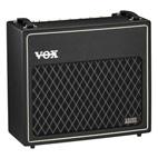 Vox: TB35C1