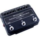 DH25H QuarterHorse Microamp
