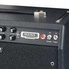 Mesa Boogie: F-30