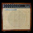 Mesa Boogie: Mark III