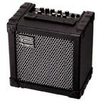 Roland: Cube-20X