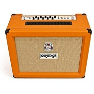 Orange: AD30TC Combo