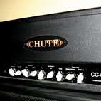 Chute: CC-04