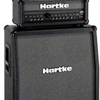 Hartke: Piggyback