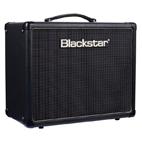 Blackstar: HT-5 Combo 110