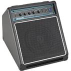 Acoustic: AG-15