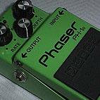 PH-1R Phaser
