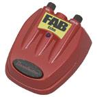 D-4 FAB Echo